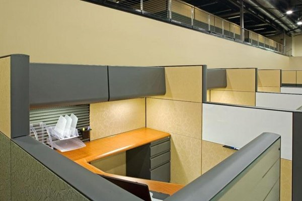 Cabin Management Designs